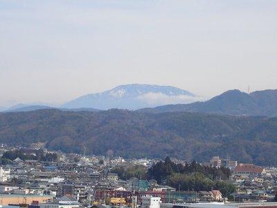 20060227ena.jpg