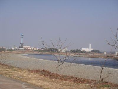 20100225sagami.JPG