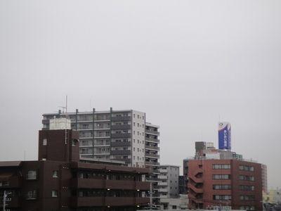 20100227rain.JPG