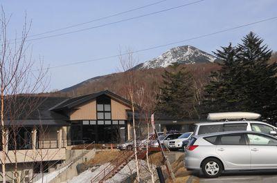 20130322suzuran1.jpg