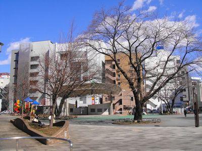 20130221atsugi2.jpg