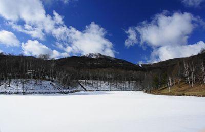 20111220himekiko.jpg
