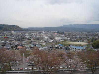 20070418ena.jpg