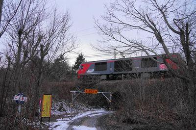 20151225train.JPG