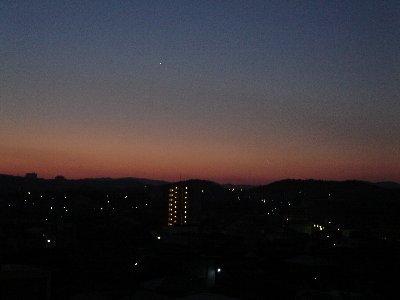 20060128star.JPG