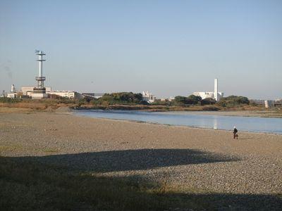 20091125sagami.jpg