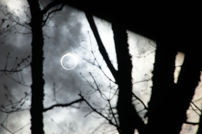 20120512eclipse1.jpg