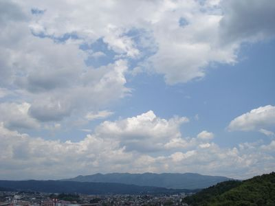 20060714cloud.jpg