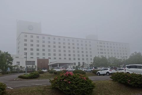 20190615hotel