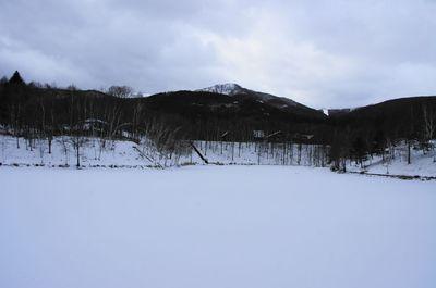 20111226himekiko.jpg
