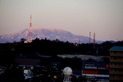 20080127ena1.jpg
