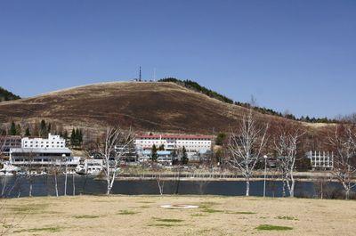 20120428suzuran.jpg