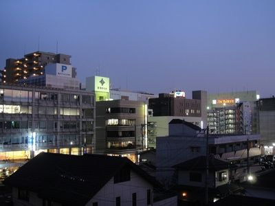 20100228atsugi.JPG