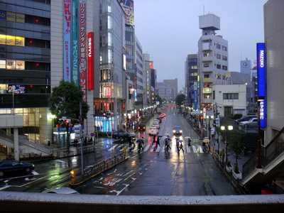 20090528machida.jpg