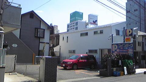 Image492