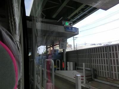 CIMG7609