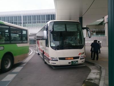 DSC_1411