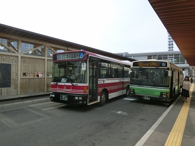 CIMG6216