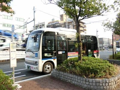 CIMG5474