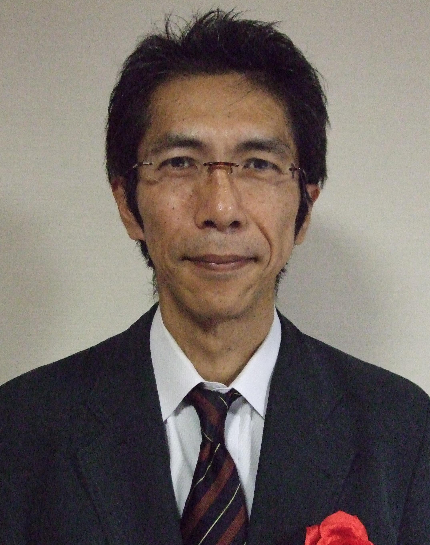 大阪の講師・文化人派遣業者がお薦めする納得の講師派遣:2010年12月