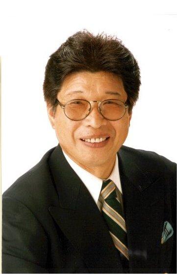 増岡弘の画像 p1_19
