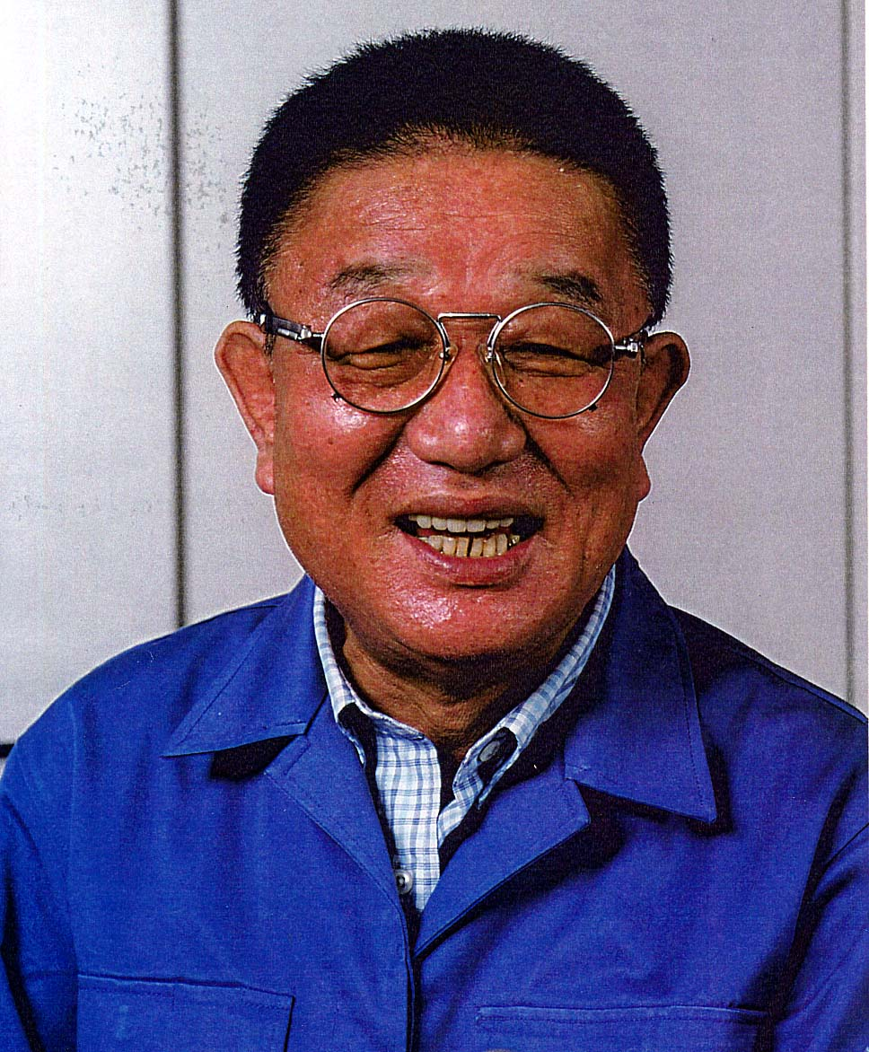 岡野雅行 (サッカー選手)の画像 p1_18