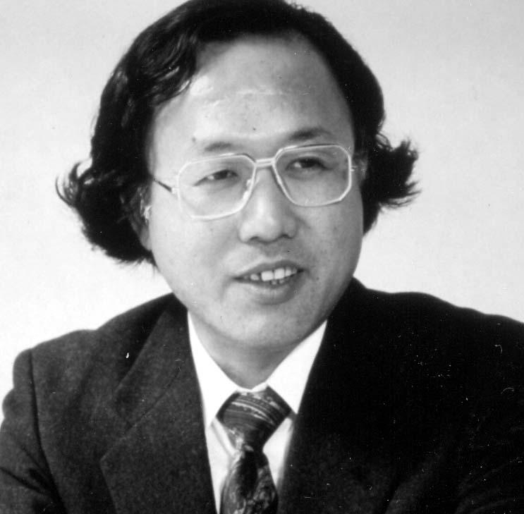 山口敦史 (物理学者)