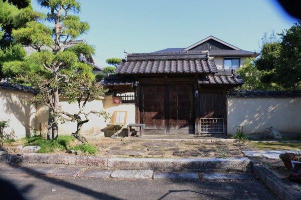 桐原邸(600x400)