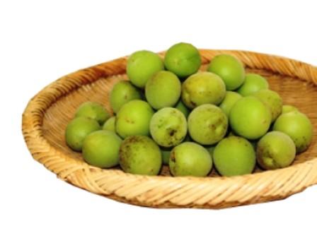 梅酢キット2