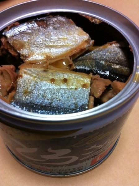 千葉産直の缶詰5