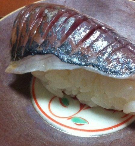 成清海苔店の海苔7
