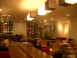 マルノウチカフェ