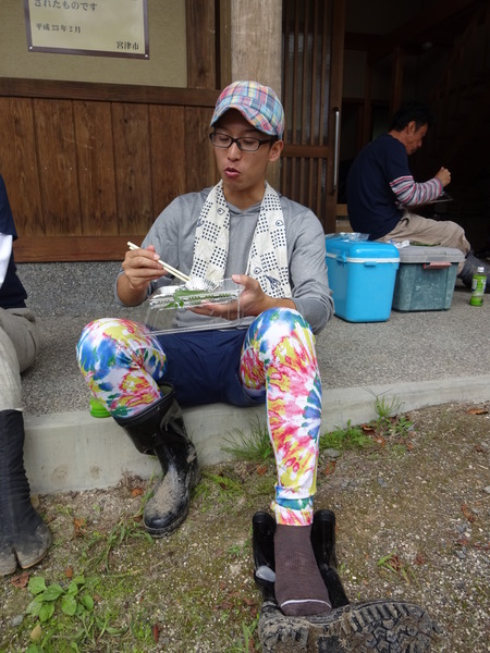 セヤコレ2015入賞者4