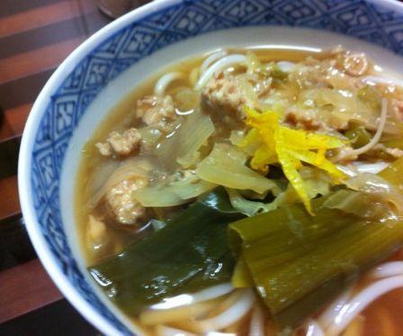 やまつ辻田の柚子七味8