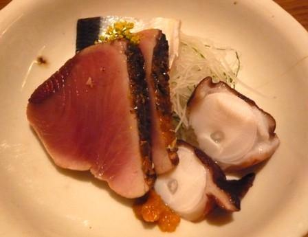 魚豆根菜やまもと3