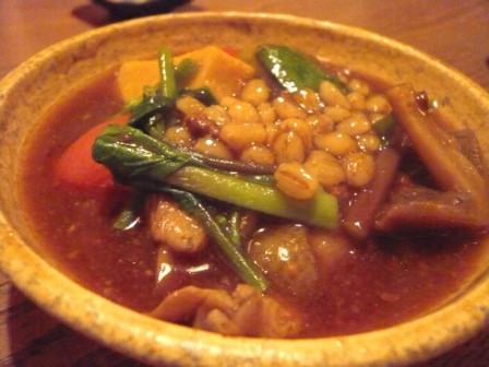 魚豆根菜やまもと6