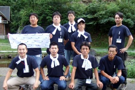 山田製油見学38