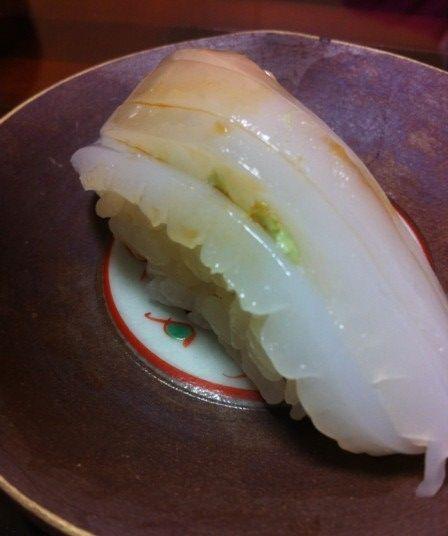 成清海苔店の海苔6