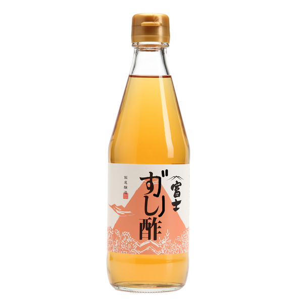 003-036 - ガリ酢