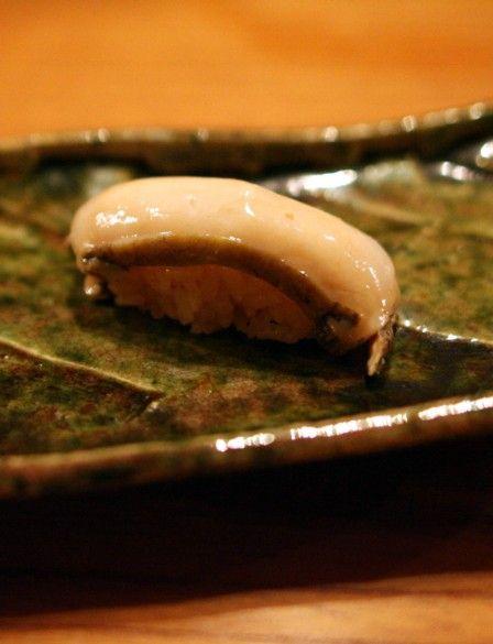 縄屋 鮨の最終試食会8