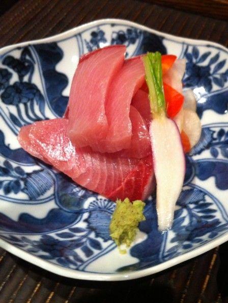 縄屋 日本酒の会3