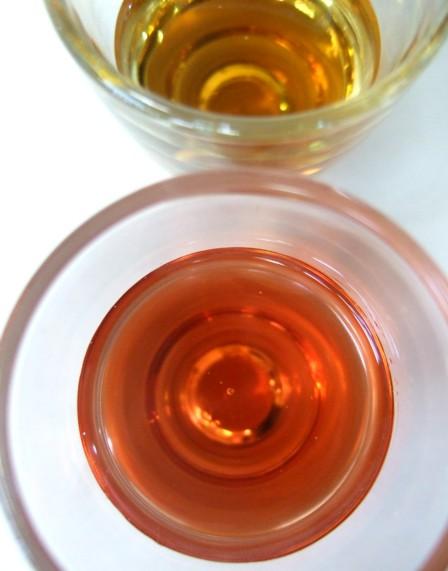 2008梅酢キット
