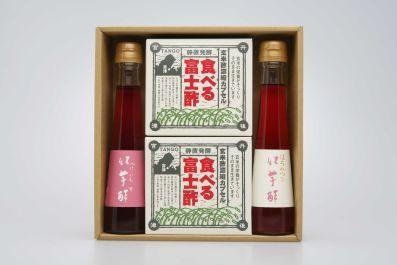 E3-1_紅はち紅食べ富士酢_01