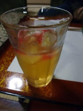 09飯尾醸造の忘年会7