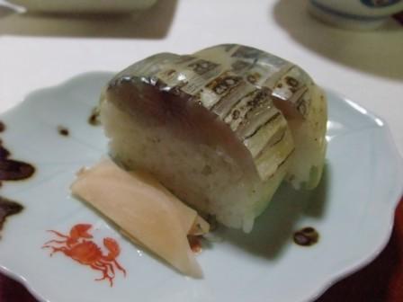 09飯尾醸造の忘年会4