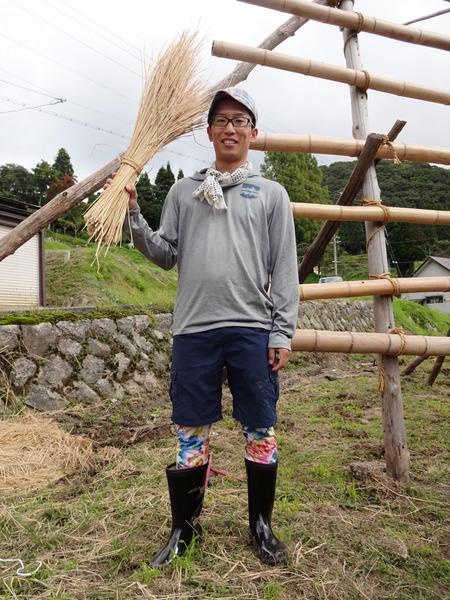 セヤコレ2015入賞者3