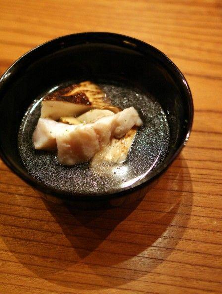 縄屋 鮨の最終試食会15
