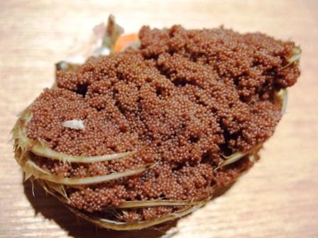 こっぺ蟹3