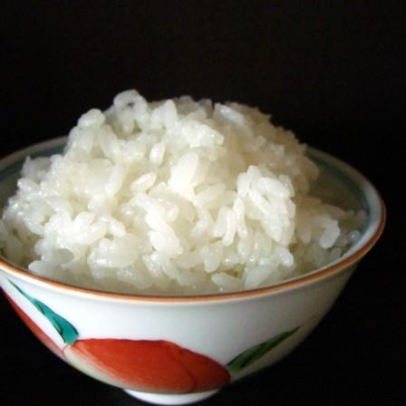 富士酢の米(天日干し)3