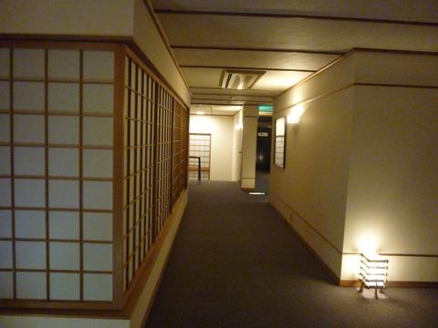 匠の宿佳松_466